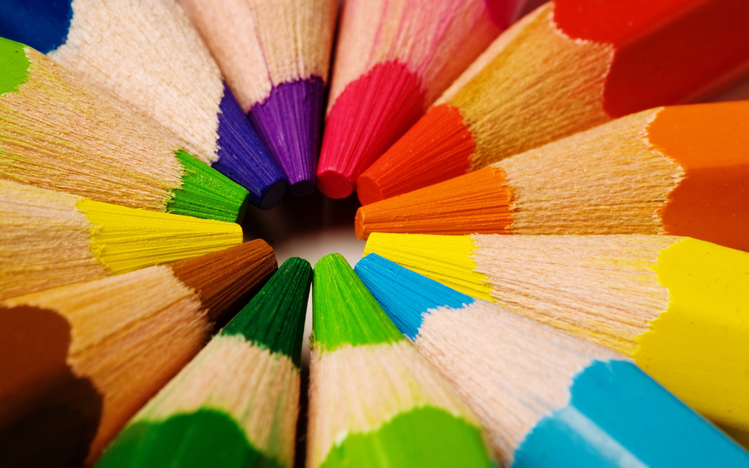 Don\'t Overlook The Benefits Of Color! – BPI Media Group