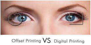 Visual Differences Between Digital and Offset – BPI Media Group